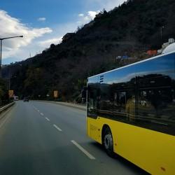 Segurança: projeto de lei prevê detectores de metais nas rodoviárias interestaduais