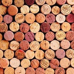 A importância da detecção de metais nas indústrias da cortiça e vitivinícola