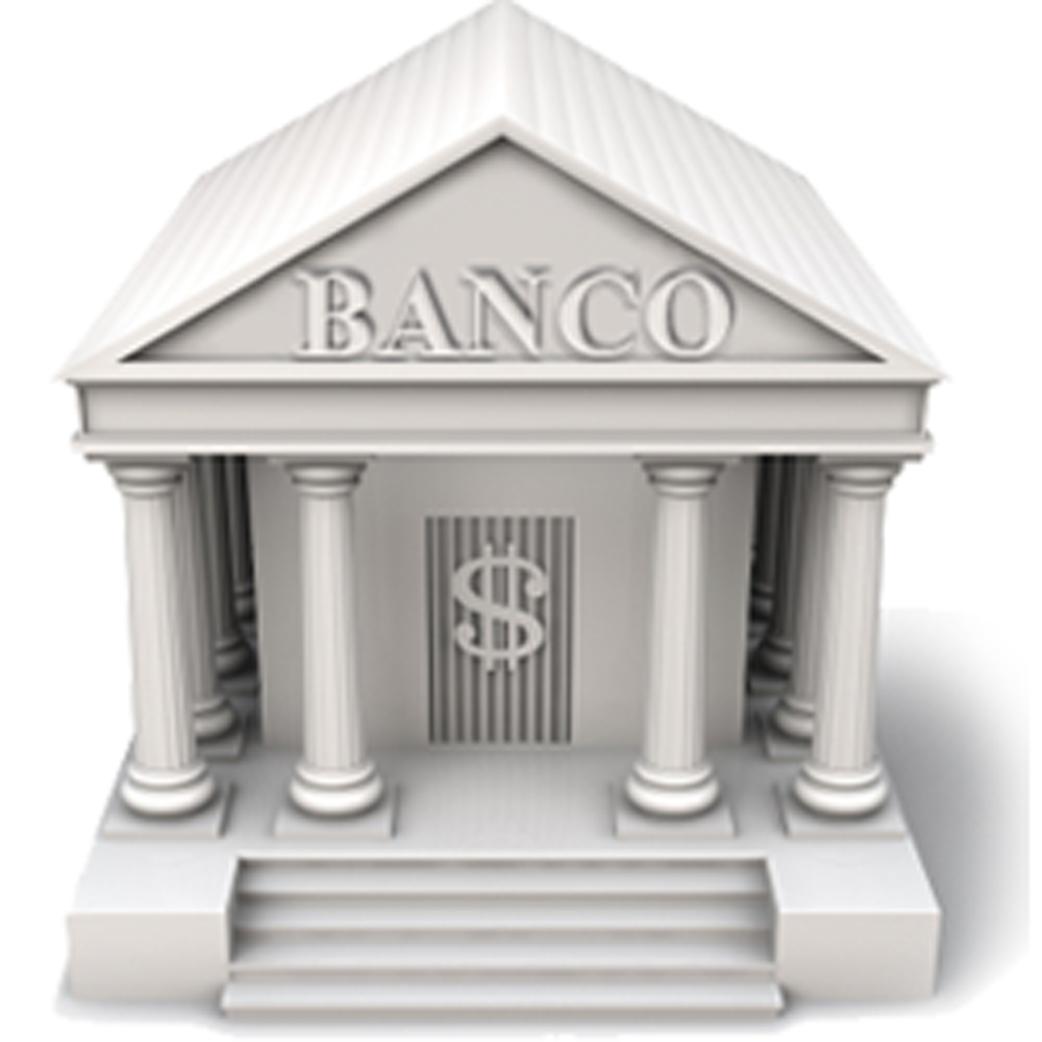 Dicas de segurança para usuários de bancos e bancários