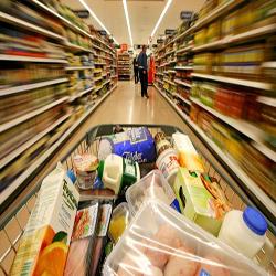 A importância da detecção de metais na indústria alimentícia