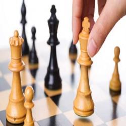 Seu negócio possui um plano de gerenciamento de riscos?