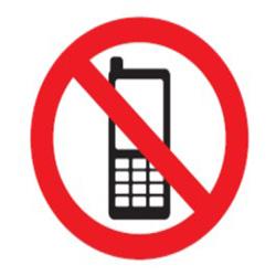 Detector evita entrada de dois celulares em penitenciária do interior de SP