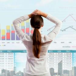 Tecnologia, pessoas e gestão: pontos a serem trabalhados para reduzir perdas por furtos