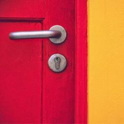 Controle de acesso é fundamental para garantir segurança
